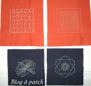 motifs sashiko