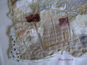 textiles chauffés
