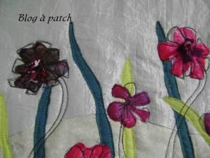 façon art textile
