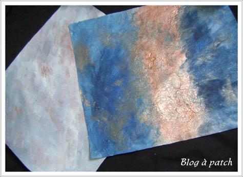 papier-textile