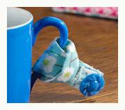 1512 mug-marker-quilted-gift gif-550x0