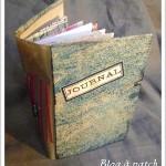 Journal de Mots