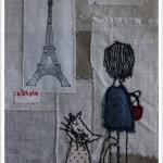 La véritable histoire du Chat – Paris