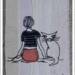 La véritable histoire du Chat – Les vacances