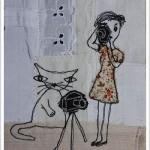 La véritable histoire du Chat – la photo