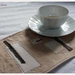 Thé et teinture à l'avocat – eco-dye (6)