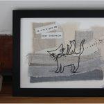 La véritable histoire du Chat – Mésaventure