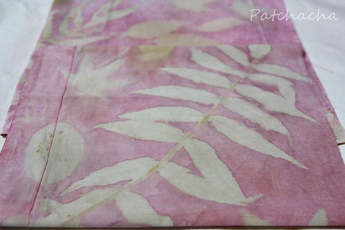ecoprint couleur