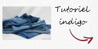 tutoriel indigo