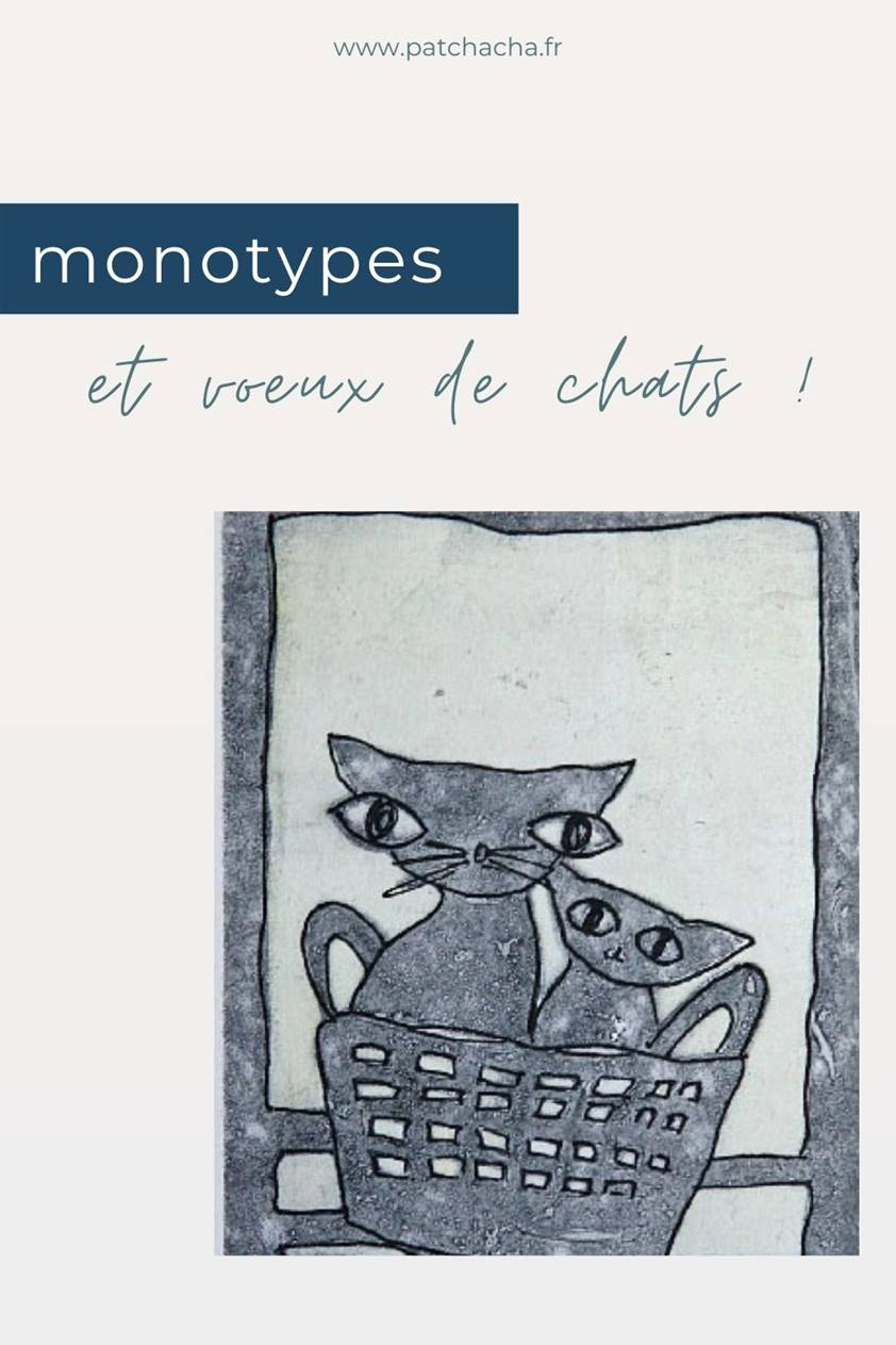 monotype chats